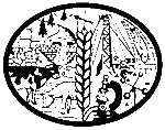 Logo_of_Ministry_of_Agriculture,_Natural_Resources_and_Environment.png